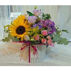 caja-flores-2