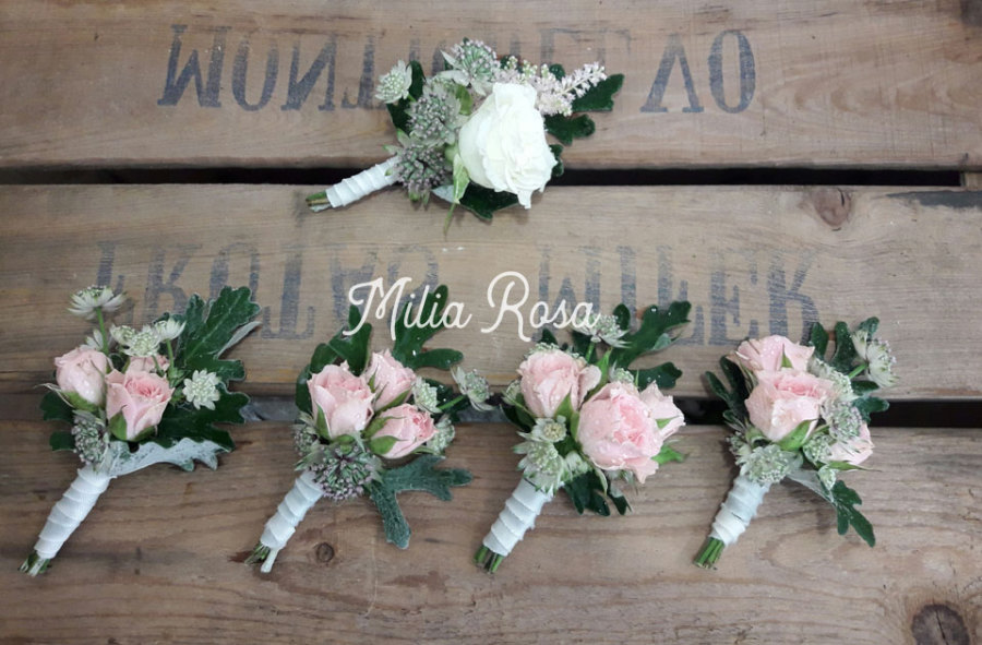 ramos de novia, decoración bodas y eventos castellón y vila-real.